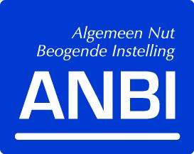 ANBI_FC_blauw