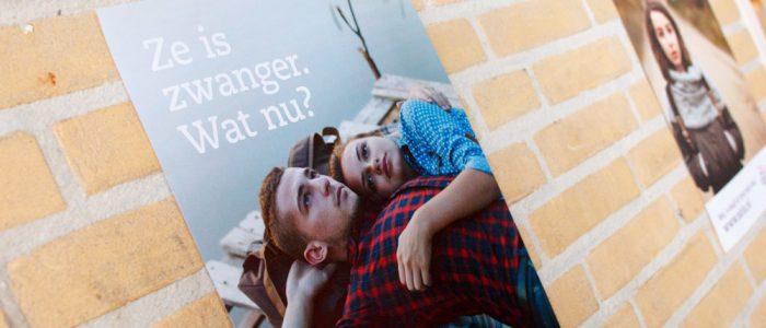 grenzen Christelijke dating relaties dating sites.com.au